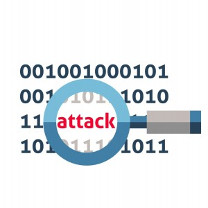 Drive-by Download Attacks